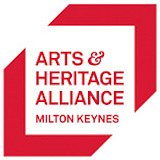 The Arts & Heritage Alliance Milton Keynes